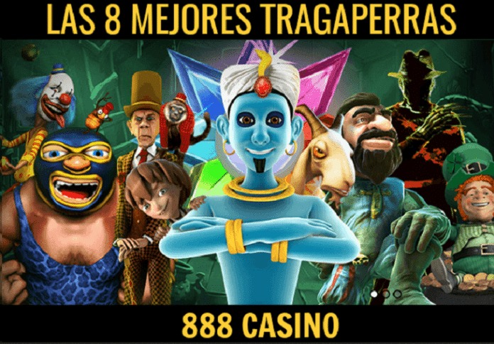 Apuestas online mejores casino Salta-427849