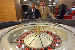 Salas de Poker México rifa el casino corozal-155952