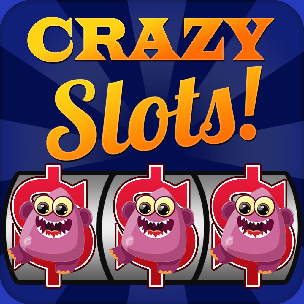 Free bonus casino no deposit juego con créditos gratis-679998