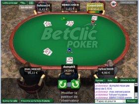 Bwin es live 888 poker Málaga-415123