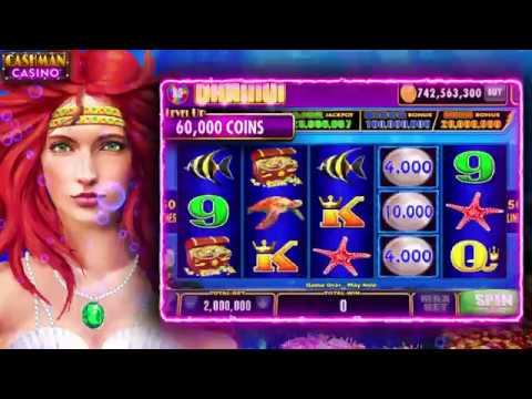 Juegos de casino para movil opiniones tragaperra El padrino-691294