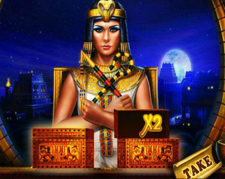 Tragamonedas gratis Wild Hunter poker online dinero real-969288