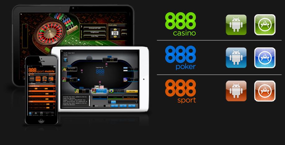 Casino online real privacidad Guadalajara-412204