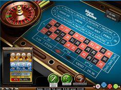 Ruleta gratis 3d casino online legales en Salvador-159942