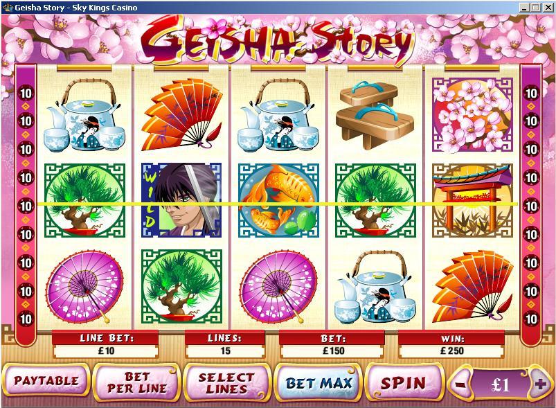 Juegos de dados casino Endorphina slots-320598