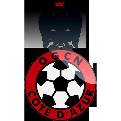 Pronosticos futbol apuestas deportivas palaceofChance com-568418