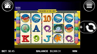 Quick hit slots jugar gratis tragamonedas Nacho Libre-769515