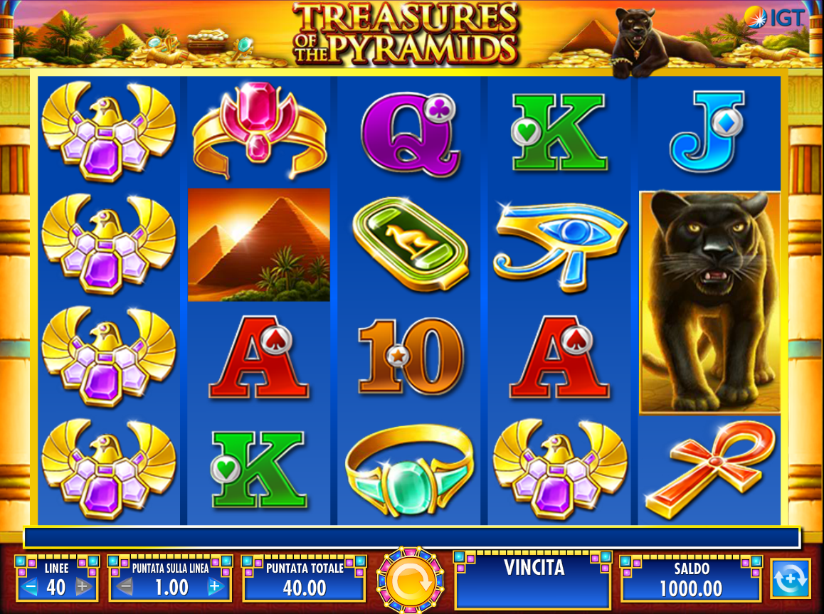 Opiniones tragaperra Fruit Machine poker dinero real gratis sin deposito-410431