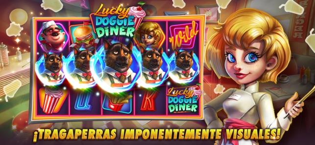 Ruleta de premios celulares lincecia de All Jackpots casino-751477