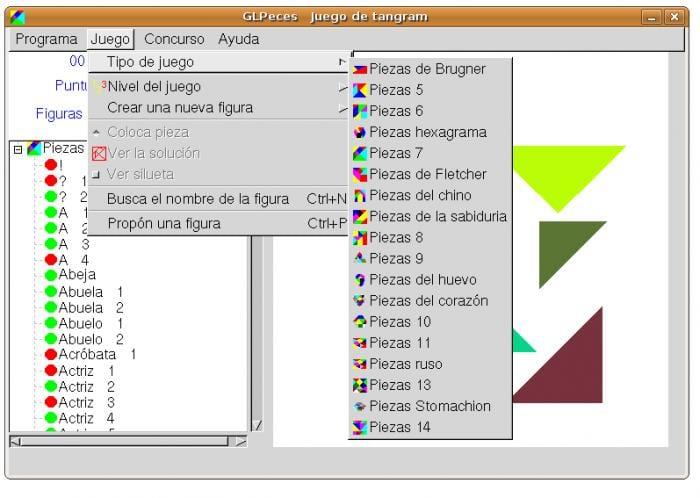 Bajar juegos de casino gratis licencia completa en Portugal-430542