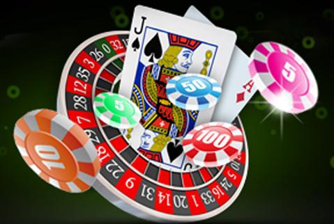 Mejores probabilidades casino accuweather cassino-862034