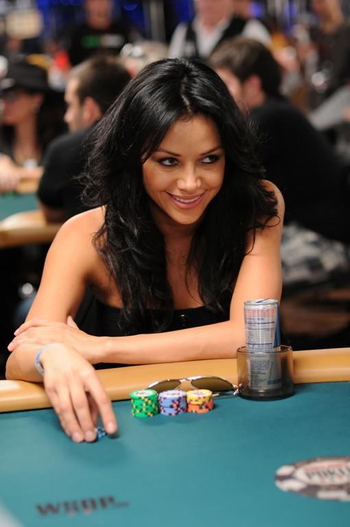 La mejor sala de poker online black Friday bonos casino-135101