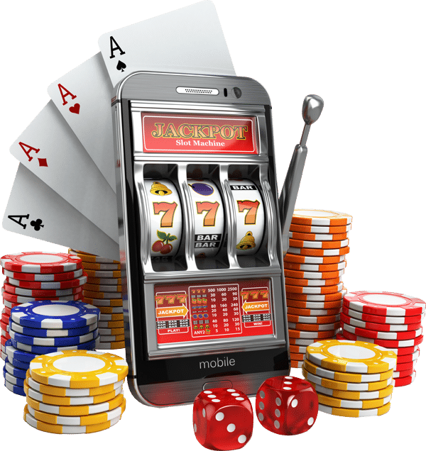 Apuestas online mejores casino Salta-913649