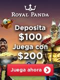 Juegos tragamonedas konami gratis prestigecasino deposita 100-168830