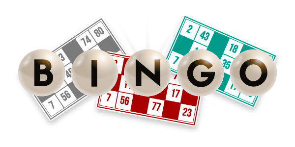 Ganar en casinos online sin invertir x Men gratis bonos-199235