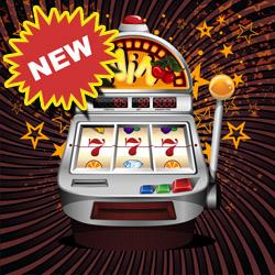 Franquicias de apuestas deportivas gratis bonos de Merkur Gaming-267120