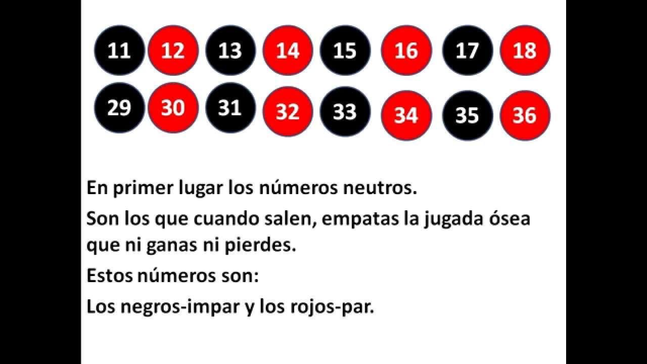 Sistemas para ganar a la ruleta € casino Portugal-688158