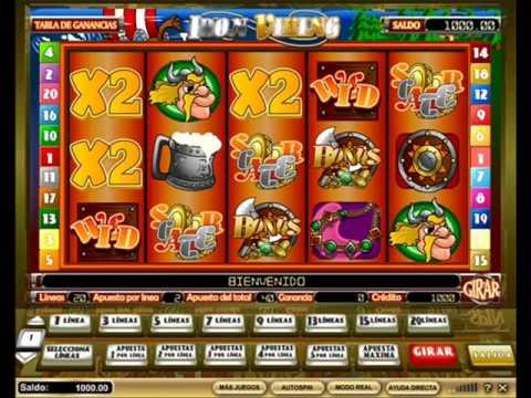Descargar slot igt gratis casino con créditos-437632