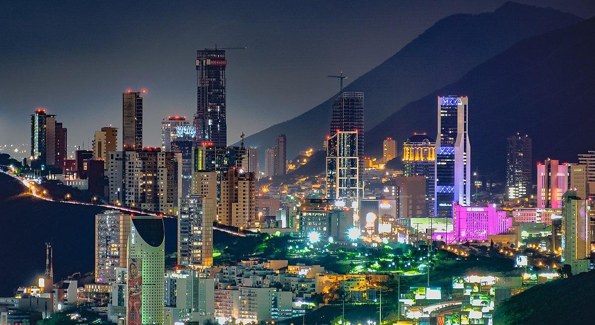 Jokerbet casino los mejores on line de Panamá-837065