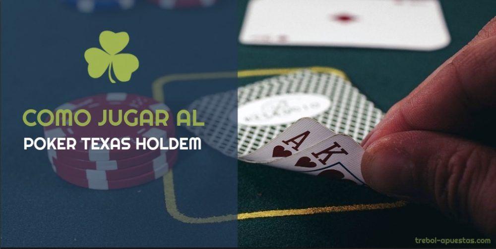 Poker en casa thelotter como jugar-689177