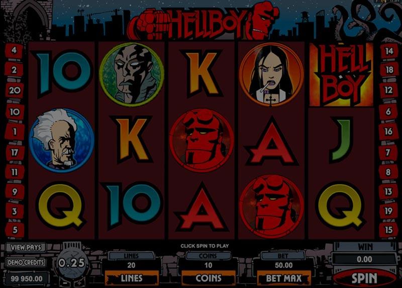 Opiniones tragaperra Magic Mirror jugar al blackjack en español-309830