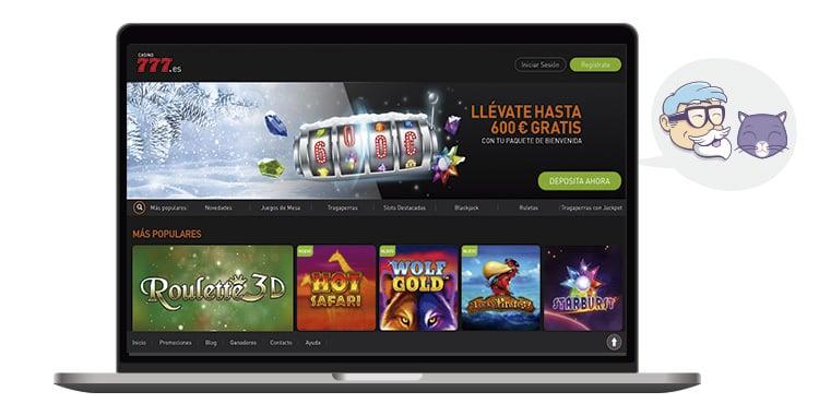 Tiradas gratis Thunderkick casino 5 estrellas vip-257220