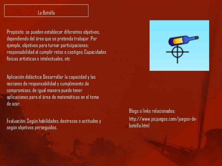 Aplicaciones de juegos de azar GrandFortunecasino com-985301