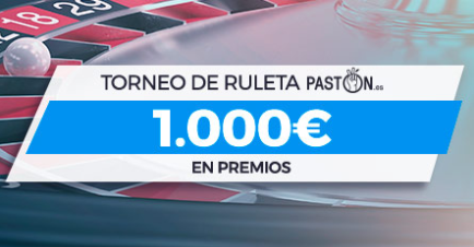 Jugar ruleta americana gratis premios en el Torneo de Liga-373213