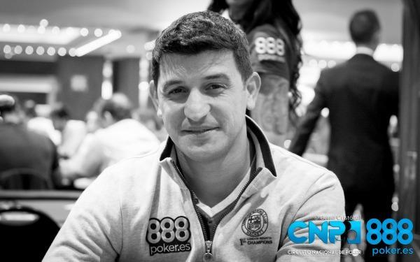 Mejores casino online en español reseña de Bilbao-714310