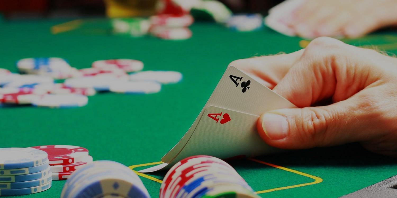 Nombres para casinos cupones promocionales póker-985422