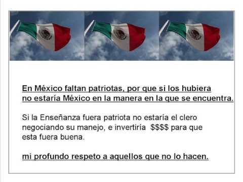 Que es lukia oceanbets México-515505