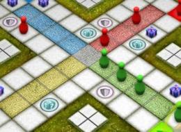 Bingo online gratis juegos de GVC Holding-234395