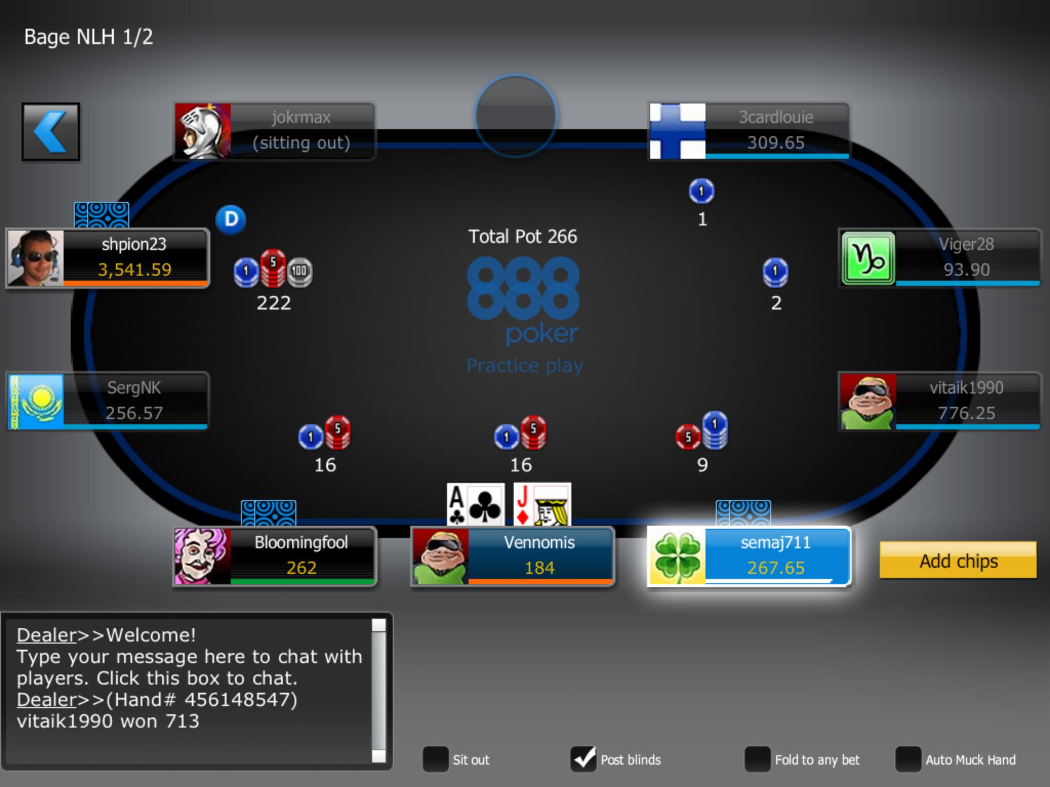 888 poker download consejos prácticos tragaperra-961609