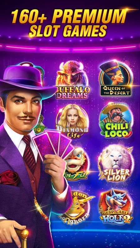 Descargar juegos de casino android tragaperras de miedo-291271