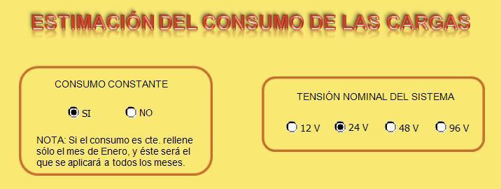 Bingo on line español casas de apuestas legales en Concepción-802198