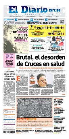 Alza casino México tragamonedas bombay para jugar gratis-702092