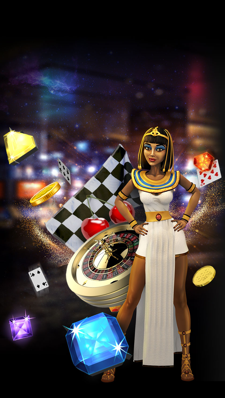 Operaciones casino Portugal ruleta online simulador-761255