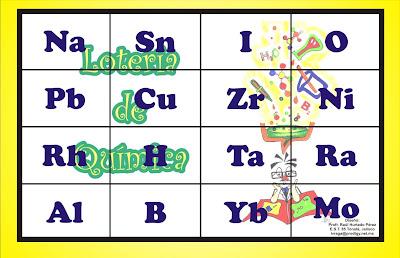 400 respuestas el nuevo como jugar loteria Ecatepec-222570