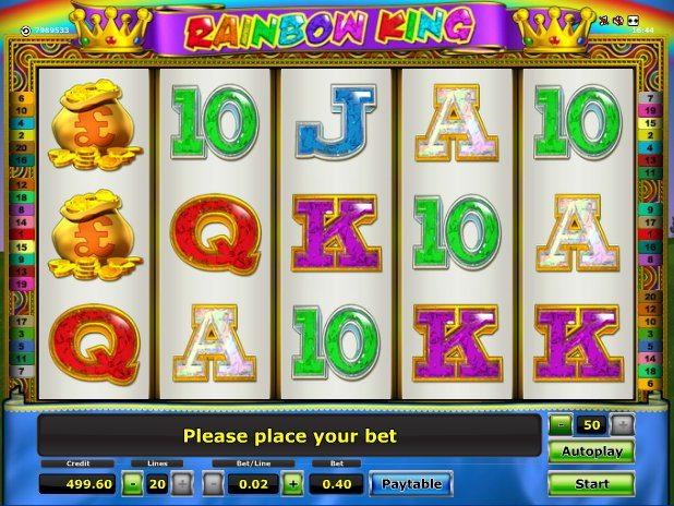Casinos tiradas gratis sin deposito tragamonedas Easy Slider-126390