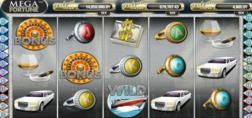 Juegos Winwardcasinos ag los mejores casinos online en español-788149