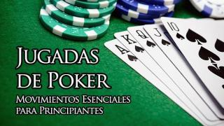 Gana millón euros en poker casinos on line en estados unidos-115674