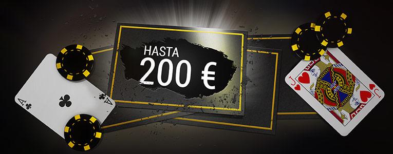Gana bonos casino Bwin con bitcoins-242069