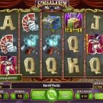 Igt slots descargar gratis casino con tiradas en Puebla-103272