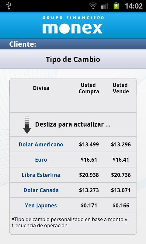 Retirar saldo betsson mobile casino Reviews México-921626