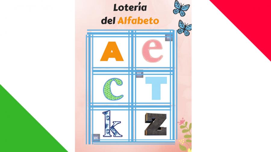 Bingo gratis comprar loteria en Guadalajara-933157