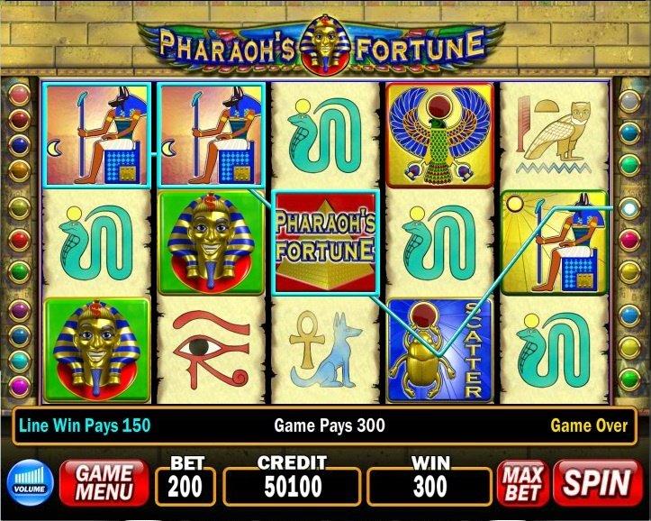 Tragamonedas casino room juegos online gratis Guadalajara-167056