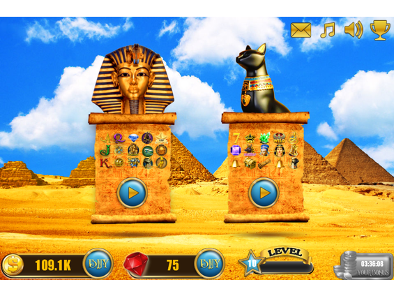 Noticias del casino circus maquinas tragamonedas pharaoh 9 en 1-953808