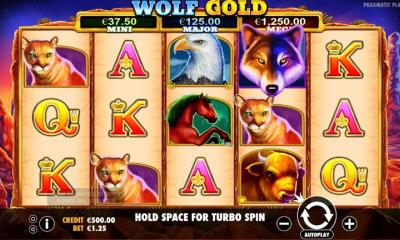 Juegos Pragmatic Play tragamonedas fire horse gratis-684000