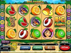 Opiniones tragaperra Koi Princess juego casino gratis cleopatra-300285