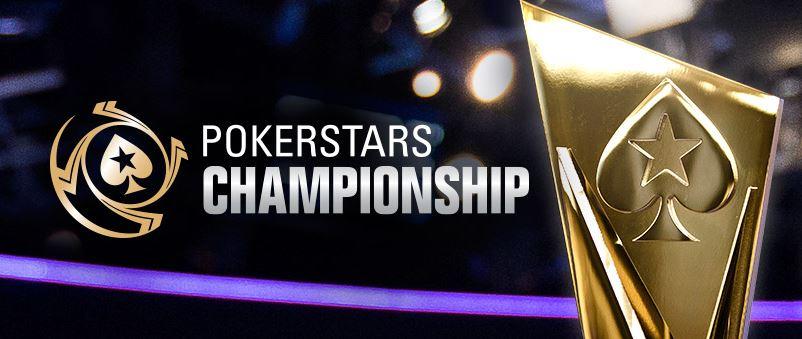 Serie mundial de poker 2019 reseña de casino Braga-487740